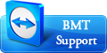 BMT Quick Support